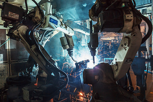proinzynier-robotyzacje1