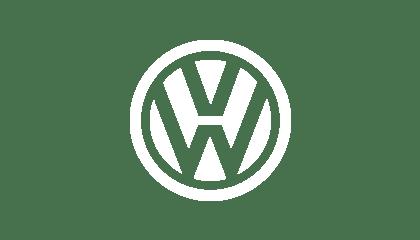 vokswagen